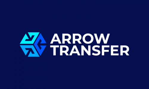 Arrowtransfer - Business company name for sale