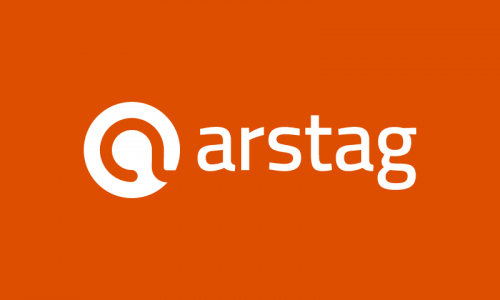 Arstag - Marketing product name for sale