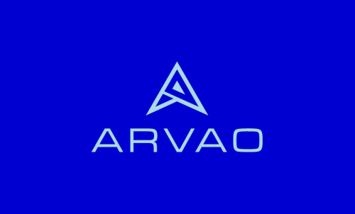 Arvao - Business product name for sale