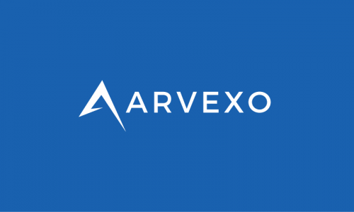 Arvexo - Law domain name for sale