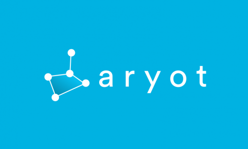 Aryot - Original product name for sale