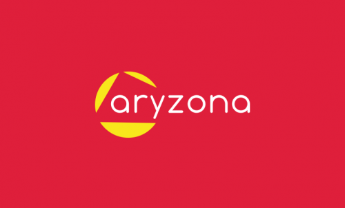 Aryzona - Business startup name for sale