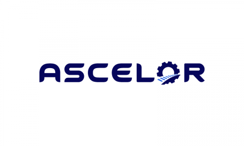 Ascelor - Construction product name for sale