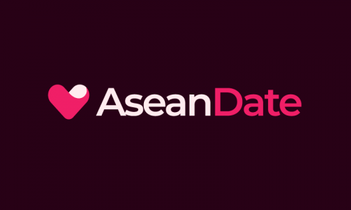 Aseandate - Dating brand name for sale