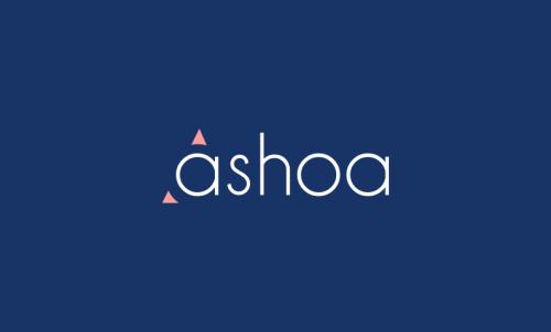 Ashoa - Fashion brand name for sale