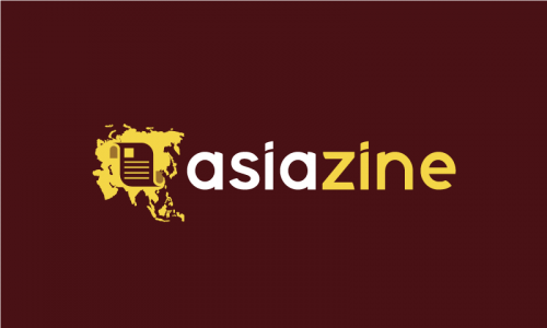 Asiazine - Marketing product name for sale