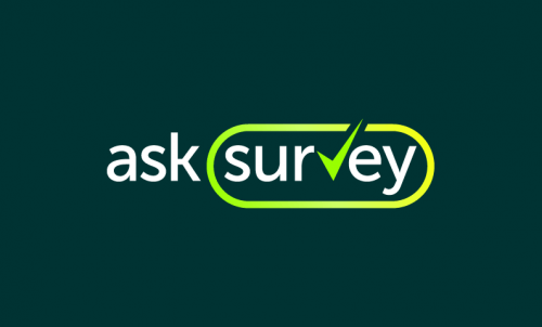 Asksurvey - Business company name for sale