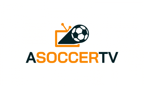 Asoccertv - Business brand name for sale