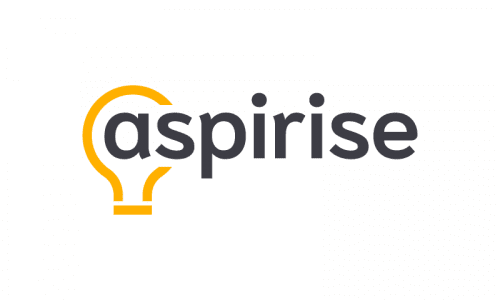 Aspirise - Business startup name for sale