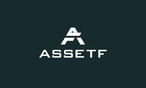 Assetf - Investment business name for sale
