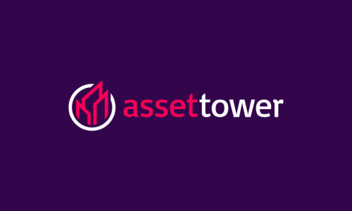 Assettower - Finance company name for sale