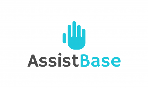 Assistbase