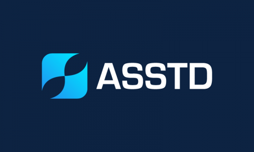 Asstd - Health brand name for sale