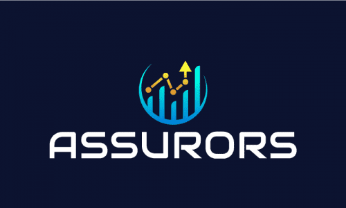 Assurors - Finance startup name for sale