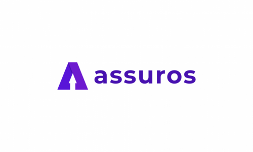 Assuros - Perfect name for insurance company
