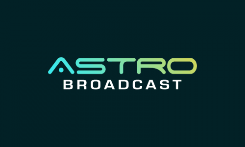 Astrobroadcast - E-commerce product name for sale