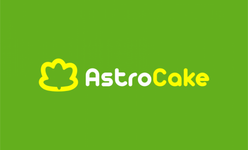 Astrocake - Healthcare business name for sale