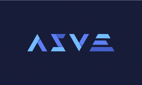 Asve - Dining brand name for sale