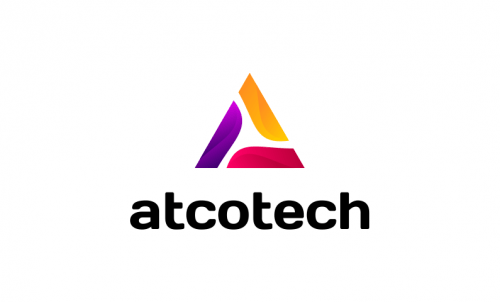 Atcotech - Technology product name for sale