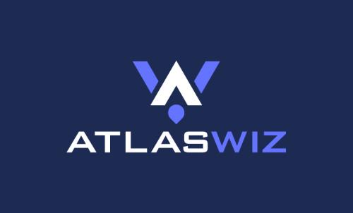 Atlaswiz - Business product name for sale