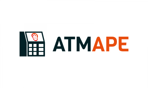 Atmape - Finance business name for sale
