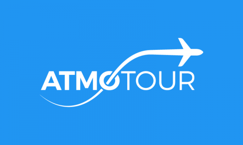 Atmotour - Travel product name for sale