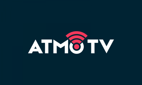 Atmotv - Social product name for sale