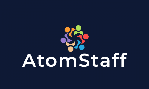 Atomstaff - HR product name for sale