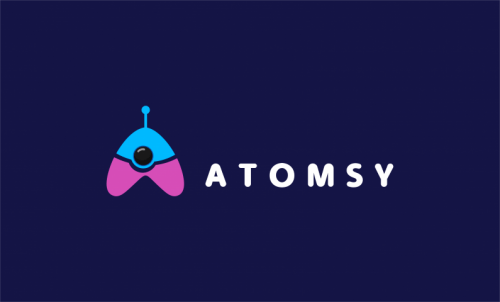 Atomsy - Original brand name for sale