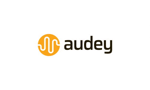 Audey - Business business name for sale