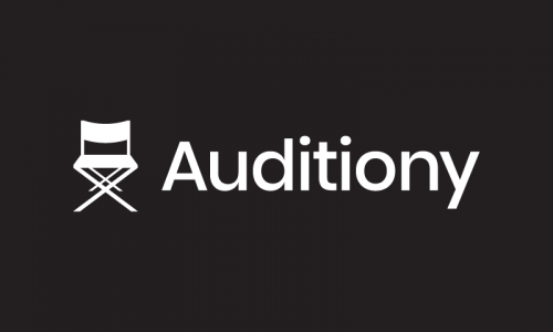 Auditiony - Media startup name for sale