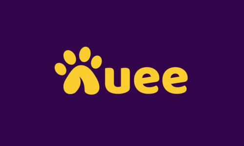 Auee - Health company name for sale