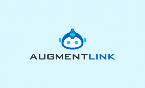 Augmentlink - Retail brand name for sale