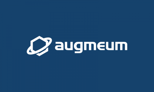 Augmeum - Travel startup name for sale