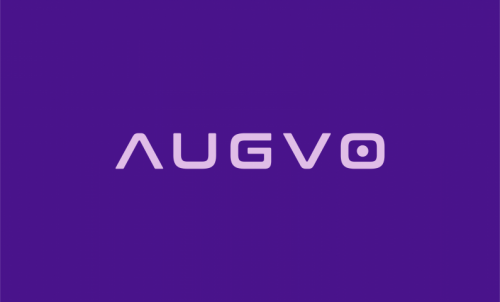 Augvo - Drinks brand name for sale