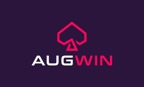 Augwin - Cryptocurrency brand name for sale