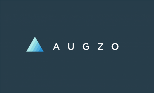 Augzo - Invented company name for sale