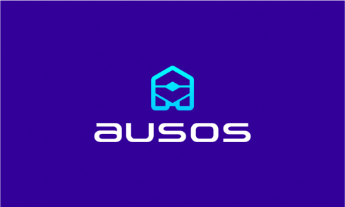 Ausos - Travel startup name for sale