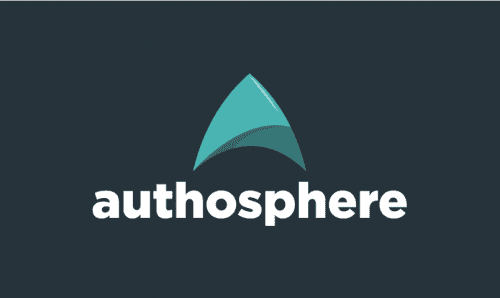 Authosphere - Education startup name for sale