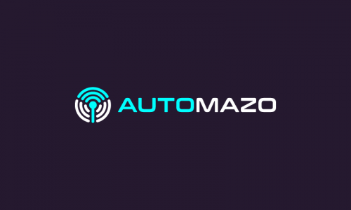 Automazo - Business business name for sale