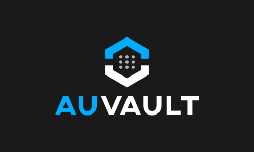 Auvault - Retail product name for sale