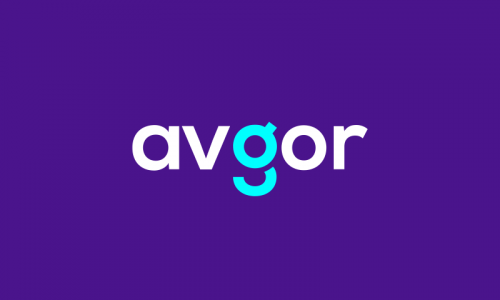 Avgor - Music product name for sale