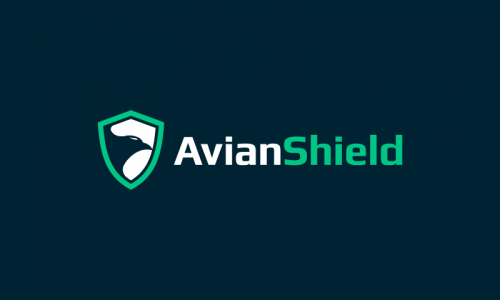 Avianshield - Business product name for sale