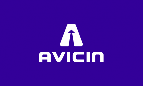 Avicin - Healthcare business name for sale
