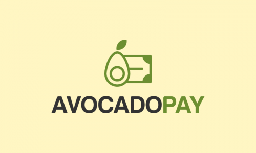 Avocadopay - Loans company name for sale