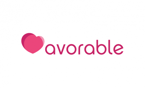 Avorable - E-commerce product name for sale