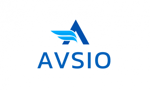 Avsio - Business brand name for sale