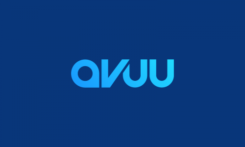 Avuu - Film brand name for sale