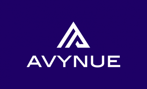 Avynue - Finance product name for sale