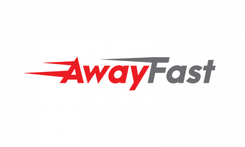 Awayfast - Beauty brand name for sale